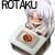 :iconone-random-otaku: