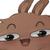 :iconone-strange-bunny: