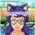 :iconone-weird-cat: