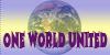 :iconone-world-united: