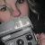 :icononebyonephotography: