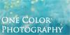 :icononecolorphotography: