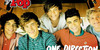 :icononedirection13676: