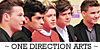 :icononedirectionarts: