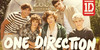 :icononedirectionersunite: