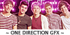 :icononedirectiongfx: