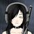 :icononee-chan14: