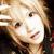 :icononee-san1987:
