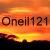 :icononeil121: