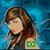:icononeo01neo: