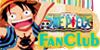 :icononepiece-fan-club: