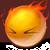 deviantart helpplz emoticon onfire--plz