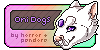 :icononidogs:
