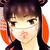 :icononigiri-chan48: