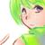 :icononigiri-chiyoko: