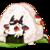:icononigiri-dragon: