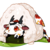 :icononigiri-dragon: