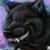 :icononine-wolf: