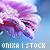 :icononixastock:
