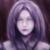 :icononizukaayame: