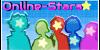 :icononline-stars: