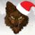 :icononlinegamewolfx:
