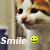 :icononly-gfx: