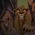 :icononly-lion-king: