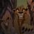 :icononly-lion-king: