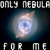 :icononly-nebula-for-me:
