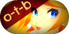 :icononly-the-best-mmd: