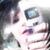 :icononly1crisana: