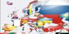 :icononlyeurope: