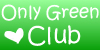 :icononlygreenclub: