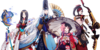 :icononmyoji-group: