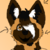:icononyx-the-wild-dog: