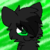 :iconoo-ask-hollyleaf-oo: