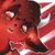 :iconoo-red-kitty-oo: