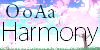:iconooaaharmony: