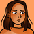 :iconoogiebertogirl: