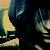 :iconookami-girl13: