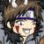 :iconookami333: