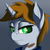 :iconookamithewolf1: