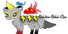 :iconookatere-ookoi-clan: