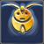 :iconoonight-elfoo: