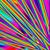 :iconooozing-rainbow: