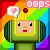 :iconoops-a-daisy: