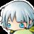 :iconoosayu-sayuoo: