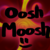 :iconooshmoosh: