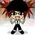 :iconooyukishiro007oo: